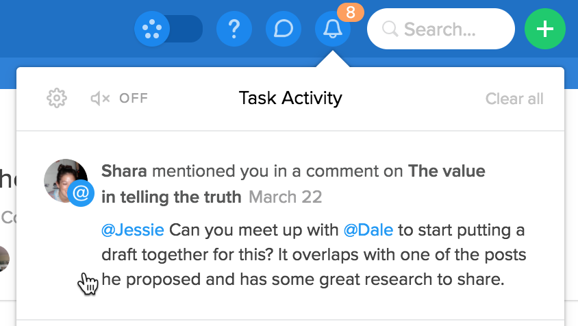 commenting-tasks.9.1.png?mtime=20170323104420#asset:3588