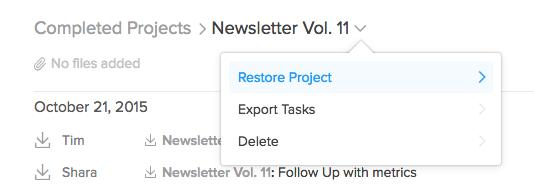 completing-tasks.3.png?mtime=20161124124