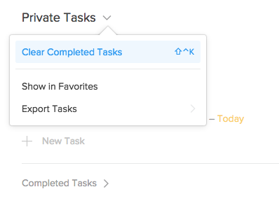 completing-tasks.9.png?mtime=20161124124