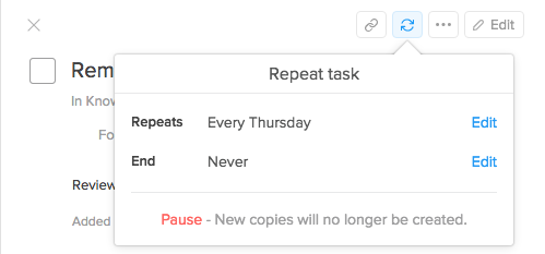 repeating-tasks.5.png?mtime=201612071309