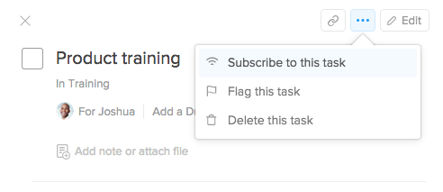 subscribing-tasks.1.png?mtime=2016120713
