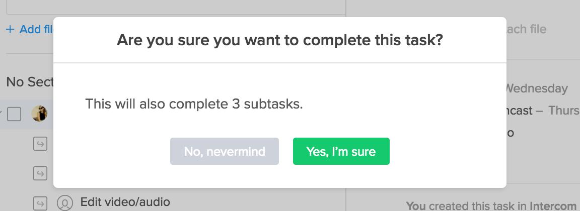using-subtasks.9.png?mtime=20170501092719#asset:3940