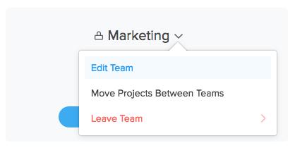 editing-teams.2.png?mtime=20161212134440